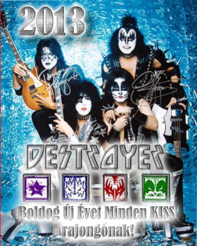 destroyer2013
