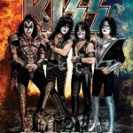 Hivatalosan is lemondta a KISS a nyári európai koncertjeit.